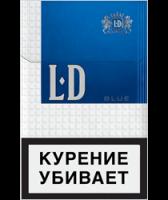 Продаем сигареты LD оптом.