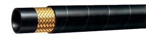 40 мм 1SN Рукав высокого давления