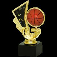 F188 Баскетбол H-11