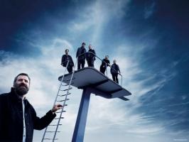 тренінги з особистого росту та працевлаштування