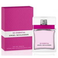 Женская туалетная вода Angel Schlesser So Essential EDT 100 ml