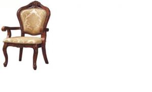 кресло DM-619-AC