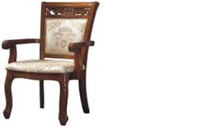 кресло DM-8037-AC