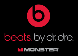 Наушники Monster Beats by Dr. Dre MIXR,Studio,Solo,Tour.