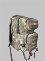Тактический рюкзак 35 л(Cordura) от производителя!