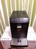 Кофемашина Saeco Minuto HD8665/09
