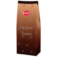 Gemini Espresso Tesoro 1 кг