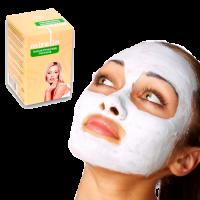 Омолаживающая экспресс-маска Mirlin