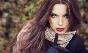 Сдать волосы дорого Кропивницкий