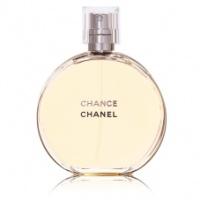 Женская туалетная вода Chanel Chance edt 100ml TESTER