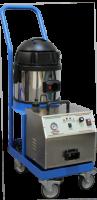 Профессиональный пароочиститель с пылесосом VaporNet 2800 Vacuum