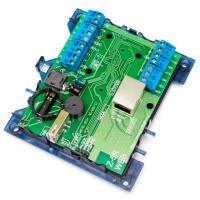 Сетевой контроллер Iron Logic Z-5R Web Ethernet/Wi-Fi