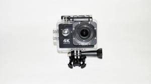 Action Camera B5 WiFi 4K (Экшн камера)