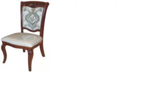 стул DM-8050