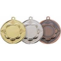 Медаль ME027