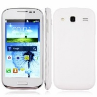 Samsung S8160 (2SIM) Android