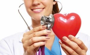 Врач кардиолог- прием и консультация