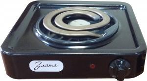 Плита электрическая настольная ЗЛАТА - 113Т