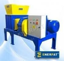Стружкодробилка ENERPAT MSB-22