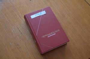 Н.Г. Чернышевский Сочинения. в 2 т. том 1.