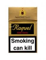 Сигареты Raquel оптом