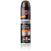 Лак для волос Balea Ultra-Power ( 5 ) 300 мл