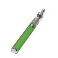 Электронные сигареты Mini x9-1 900mAh Green оптом