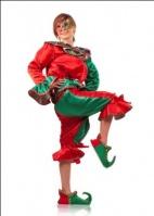 Новогодние карнавальные костюмы для взрослых