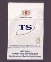 Продаем сигареты TS оптом