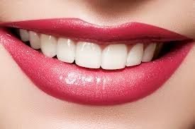 05.04.14 «От улыбки станет всем светлей. Смехотерапия» - семинар-практикум
