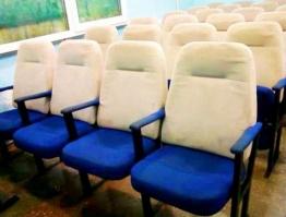 Кресла для кинотеара