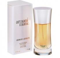 Французская парфюмерия для женщин, Armani Mania Woman (F49)