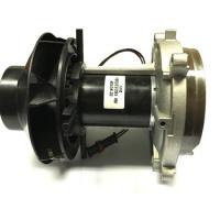 Нагнетатель Eberspacher D2 D4 D4S Blow motor Eberspaecher: 25.2070.99.20.00.