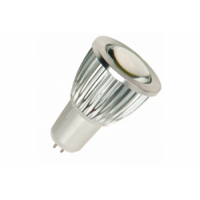 Светодиодная лампа 5W MR16