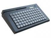 Программируемая клавиатура Spark KB-2078