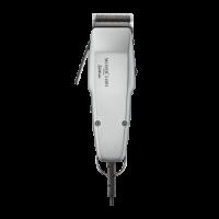 Профессиональная вибрационная машинка для стрижки волос MOSER