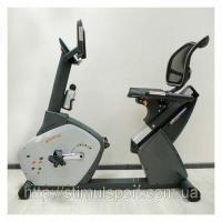 Гибридный велотренажер для дома Sportop B5000 + Бесплатная доставка по Украине!