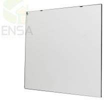 Керамический инфракрасный обогреватель ENSA CR500 W