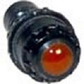Сигнальная арматура АС-1201