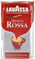 Кава мелена Qualita Rossa 250 гр.