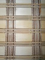 Жалюзи бамбуковые