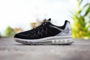 Nike Air Max 2015 m01