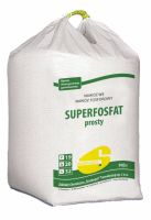 Superfosfat з бором - Siarkopol