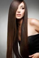 Скупка натуральных волос в Сумах