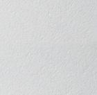 Плита PLAIN Prima Tegular 600х600х15мм Armstrong (белая без перфорации)