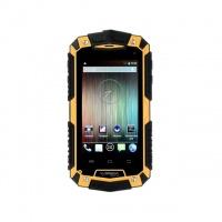 Смартфон Sigma mobile X-treme PQ16