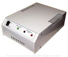 Стабилизатор напряжения «SinPro», СН-750пт