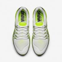 Nike Air Max 2015 m04