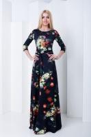 Платье Агнес