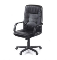 Кресло Агат SP